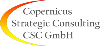 Copernicus Strategic Consulting